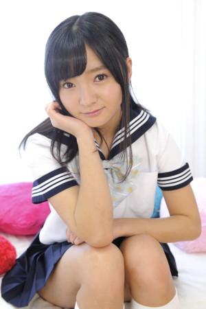 nishinaga